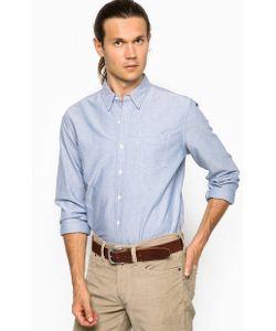 Levi's® | Рубашка Из Хлопка Приталенного Кроя