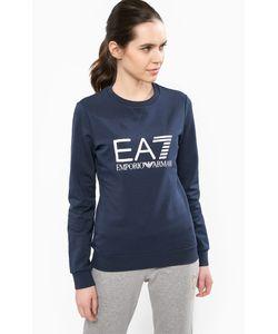 EA7 | Свитшот
