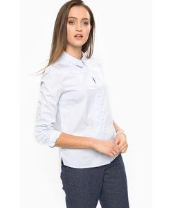 ARMANI JEANS | Рубашка