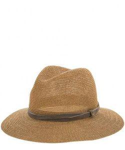 Goorin Bros. | Шляпа С Широкими Полями