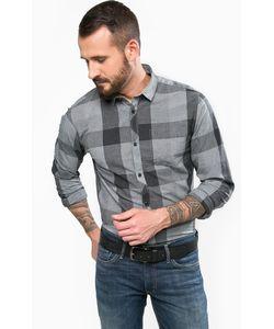 Jack  Jones | Рубашка Jack Jones
