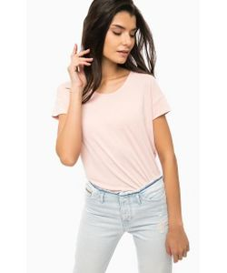 Calvin Klein Jeans | Трикотажная Футболка