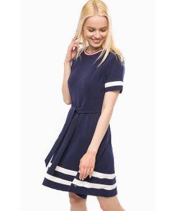 Tommy Hilfiger | Платье Средней Длины