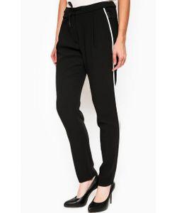 Calvin Klein Jeans | Брюки