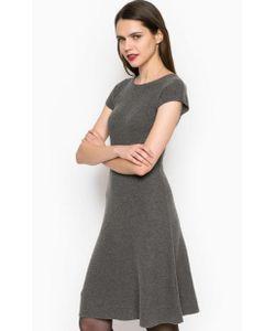 MORE&MORE | Платье Приталенного Силуэта