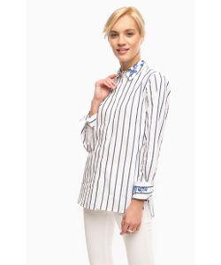 Pennyblack | Рубашка В Полоску