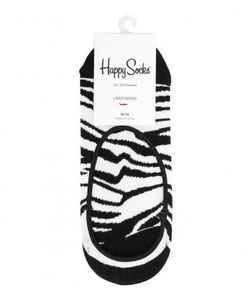 Happy Socks | Короткие Носки Из Хлопка