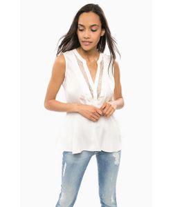 Guess | Блуза В Вечернем Стиле