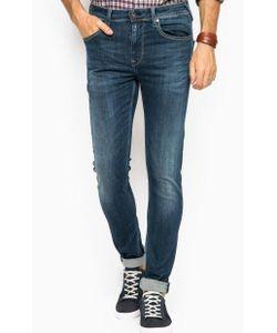 Pepe Jeans | Джинсы Скинни Со Стандартной Посадкой
