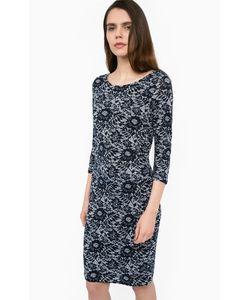 LERROS | Платье