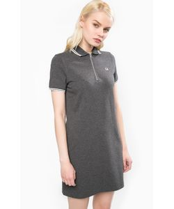 Fred Perry | Платье