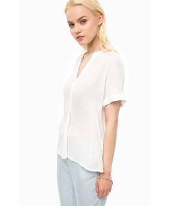 Vero Moda | Блуза Из Вискозы