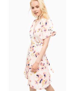 Vero Moda   Платье С Запахом