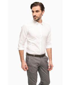 Antony Morato | Классическая Приталенная Рубашка