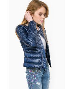 Liu •Jo Jeans | Куртка Liu Jo Jeans