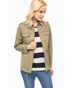 Kocca | Легкая Куртка Цвета
