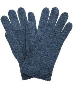 Liu •Jo | Вязаные Перчатки