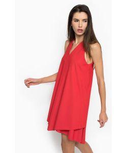 Pinko | Расклешенное Платье