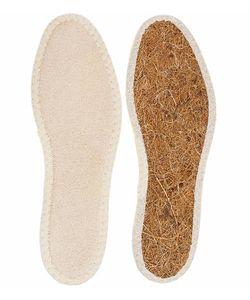 Collonil | Стельки Для Обуви