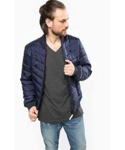 G-Star | Демисезонная Куртка Синего Цвета
