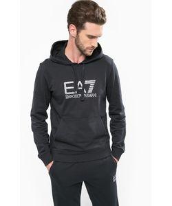 EA7 | Толстовка
