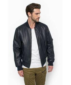 G-Star | Демисезонная Куртка На Молнии