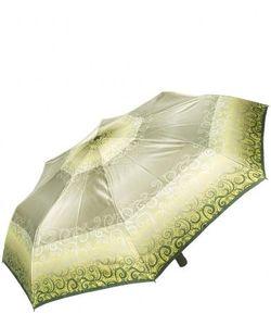 Doppler | Зонт Цвета С Куполом Из Сатина