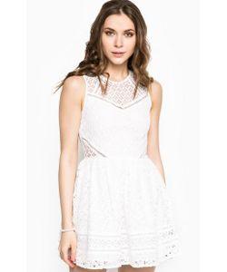 Mexx | Платье