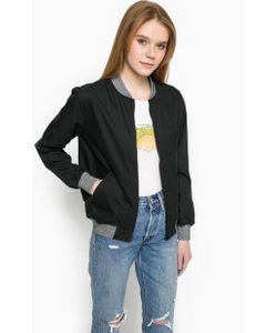Levi's® | Легкая Куртка Из Хлопка