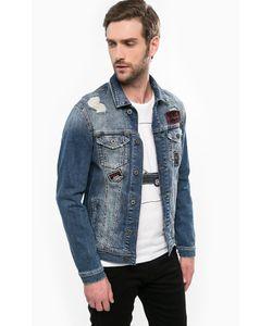 Mavi | Куртка