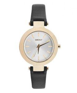 DKNY   Часы