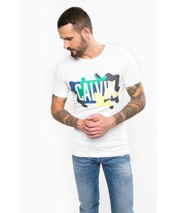 Calvin Klein Jeans | Футболка