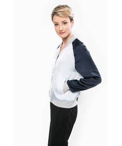 Vero Moda | Легкая Куртка Из Полиэстера