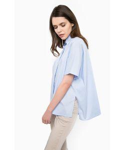 Kocca | Рубашка