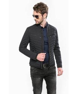 Guess | Демисезонная Куртка На Молнии