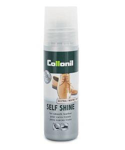 Collonil | Полирующий Крем Для Гладких Видов Кожи