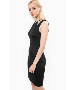 Calvin Klein Jeans   Платье