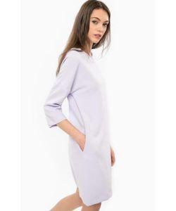 Stefanel | Платье Свободного Кроя