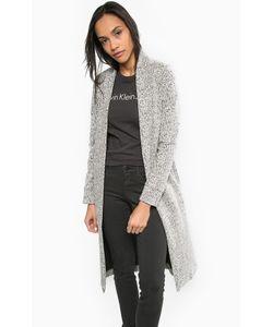 Calvin Klein Jeans | Пальто