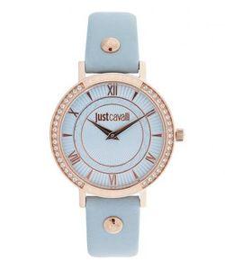 Just Cavalli | Часы