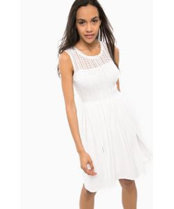 Guess   Платье Средней Длины
