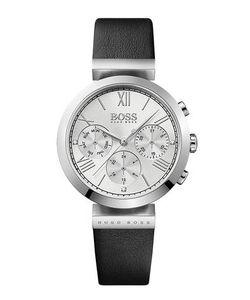 Hugo | Кварцевые Часы С Функцией Даты