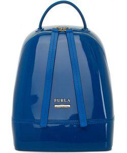 Furla | Рюкзак Из Искусственного Материала
