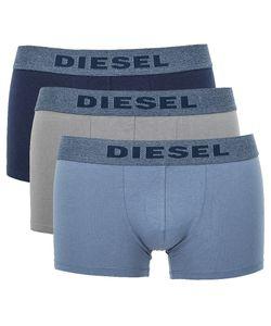 Diesel   Комплект Трусов