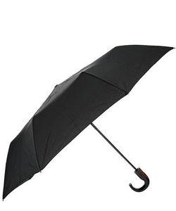 Doppler | Зонт С Изогнутой Ручкой