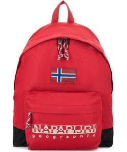 Napapijri | Рюкзак