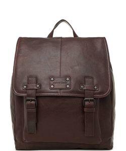 Gianni Conti | Рюкзак Из Натуральной Кожи