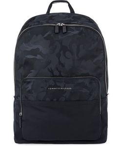 Tommy Hilfiger | Текстильный Рюкзак С Отделением Для Ноутбука