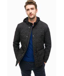 Lacoste | Куртка Со Скрытым Капюшоном