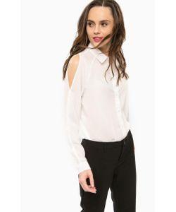 Only | Полупрозрачная Блуза